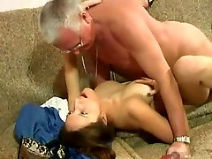 Pure family zim xxx porn hd: grandfather and granddaughter again