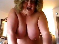 Mrs Bigmac Rides - My Affair on BBW-CDATE.COM