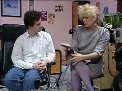 Videostar Intim 3 1990