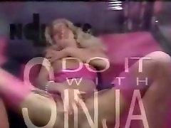 Videostar Intim 16 1992