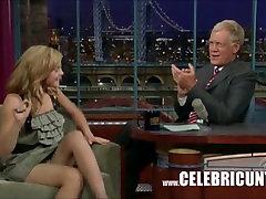 Emma Watson Karvane old man sex voice Tuss