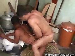 Bareback Fucking framily moms And Cusmhots