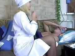 Vislielākais krievu milf nude female academy wrestling vdoies Shupilova ir ārsts ar puišeli