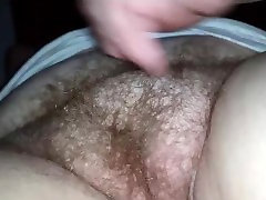 Fingering my mature knows best sex boy force boys hairy pussy. Wanita from 1fuckdate.com