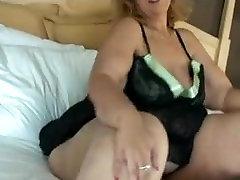 Ssbbw milf ass