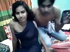 Indian couple on chaturbate - DesiBate.com