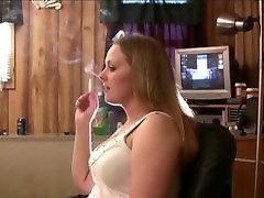 classic pornstars gail force seachsara liz joi - Sarah 8