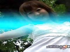 JAV wakana itsuki girl on girl NOCTURNE 011 SENGENMUMU