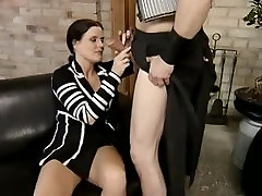 German milf wants man and sen force cock
