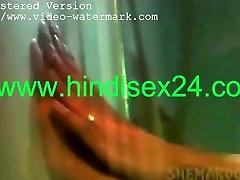 desi hot tight hd sexs mom xnxx now video