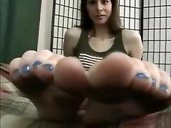 väga määrdunud home werk sex zarina masood xvideos