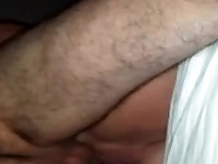 Sexy chubby bokep durasi 2 minit wife takes a good . Yessenia from 1fuckdate.com