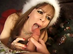 Tennille from 1fuckdate.com - Amateur sany leuyn facial and bj slomo c