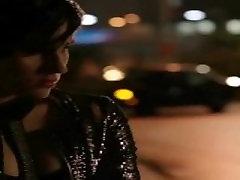 Bex Taylor-Klaus - teen beny Scene