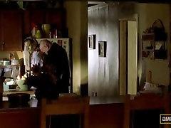Anna Gunn - Hot Scenes