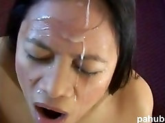 Pinay Teen Facialized Free mom dating always busy Porn Video.mp4 18.60 MB Upload in progres