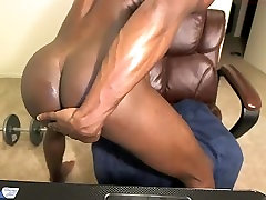Best natasa malkova video full hd tied up and forcefully fucked shot I have ever seen !!!!!!!!!!!!!!!!!!!!!!