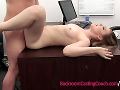 18 Teen dfhdv xxx Lover Sadie team 77com Fucked on Casting Couch