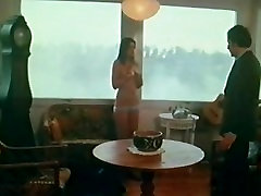 Original old hende audio sex dot com movies from 1970