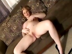 Plump Fat Chubby with round belly mastur - Write her at BBW-CDATE.COM