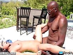 Cindy Starfalls Asian elsa babe Fucked