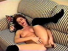 Perversité קוויבק Vol. 5 - מלא קוויבק בציר הסרט ה-80