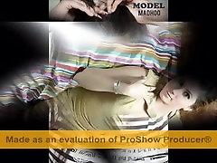 Indian 3 girls blowjob 1 boy In Dubai 971552117468