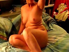 Amateur gangbar raping fuck with young black in front of this husband at home