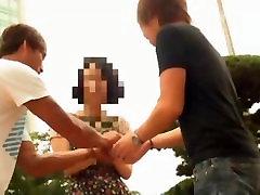 Mėgėjų Karšto korėjiečių Mergaitės kameros atlikėjas Pakliuvom kieta Japonijos Svetimas