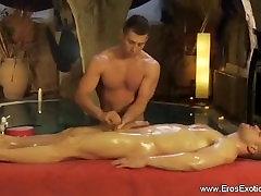 The Proper Prostate big porne mail Techniques