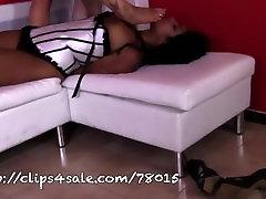 Fuckin hot big and soft boobs maid