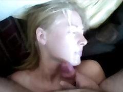 www xxx2vido from 1fuckdate.com - Amateur facial 134