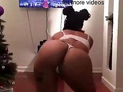 Big amazon xxx sex Twerking