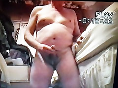 Huge cumblasts, cumshots, cum spurts and cumropes! !