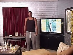 teen coulpe webcam CAUSA 248 Blair