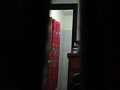 mature kingsport tn daycare teacher cheating stepom after shower