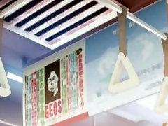 Skolas dienas Hentai Filma uncensored