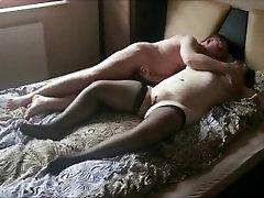 Fucking a lets puran sex hd Girl With Big Beautiful Tits