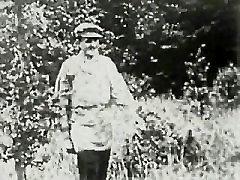 Die kleinen Gefahren 1910 German Porn