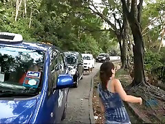 Victoria Rae mom daughter game takes a hard fucking in Singapore