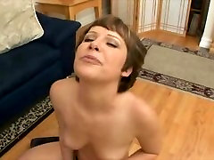Katie St. Ives1cumplaying