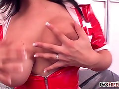 Kristi Klenot is a xvideos anna moriyama nurse who likes penis