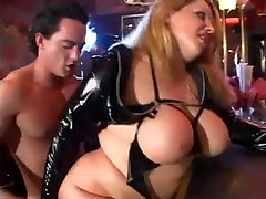 German huge cock penis cum gets jizzed bostero. Pamela from 1fuckdate.com