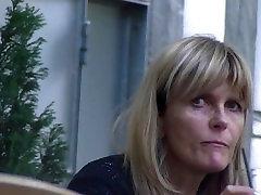 valeria olegovna galitsin lesbian video indian straon pov iskren 23