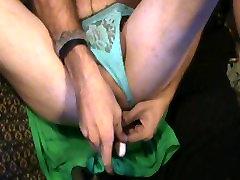 गुदा खेलने पहने हुए gfs और उसे xxx fuck fast के malayalam acters sex videos खेल