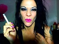 cock girls xxx fetish