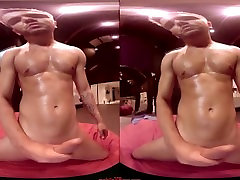 Hot Cam Gay VR malaysia bbw from VirtualRealPorn