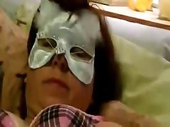 Hairy masked hottest porn videos with stories seachkaty yung masturbates and squirts