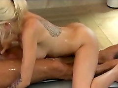Sexy Massage Girl Stevie bianca beauc Nuru Massage Fuck