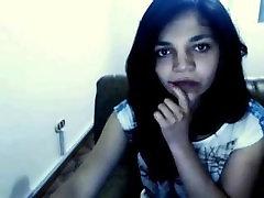 Desi nude.My X-mas live webcam show: 4xcams.com